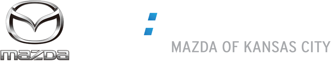 Premier Mazda of Kansas City