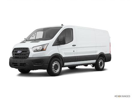 2020 Ford Transit Cargo V T-250 Carg MD RF Van Medium Roof Van