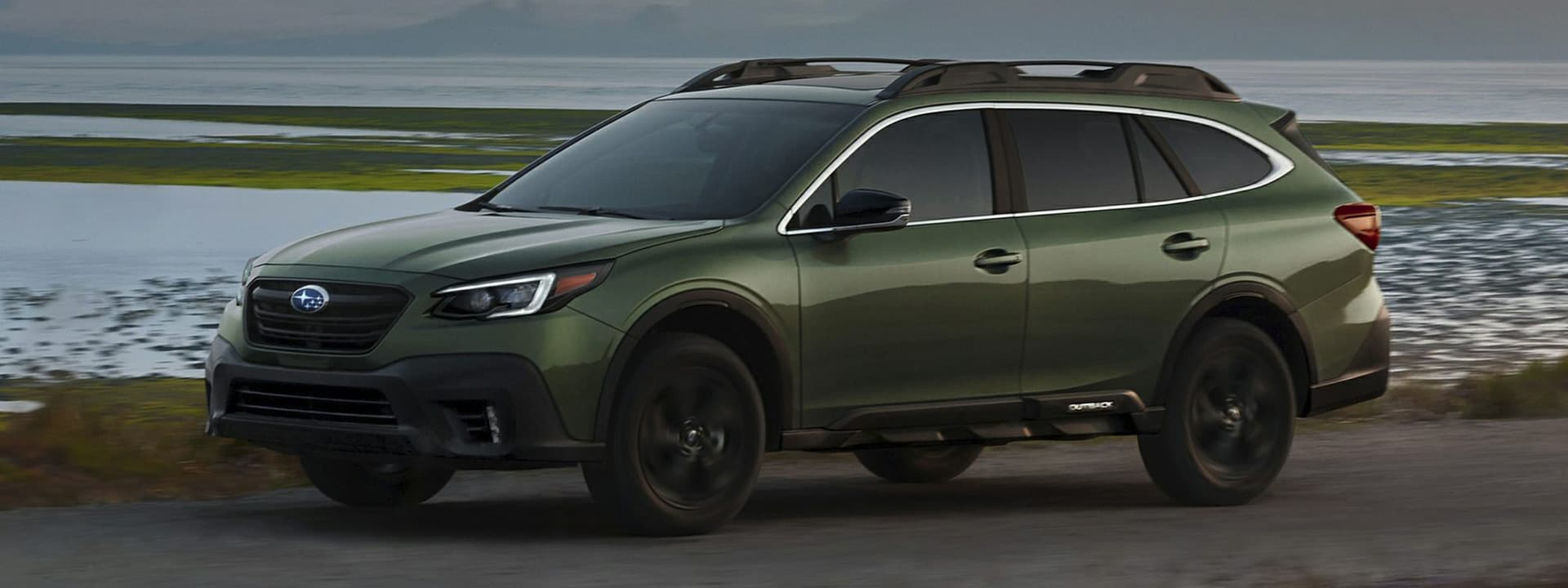 2021 Subaru Outback for Sale in Fremont, CA