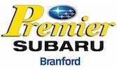 Premier Subaru