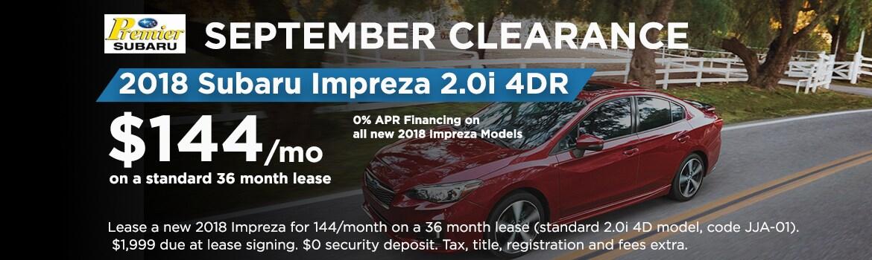 Subaru Dealers In Ct >> Subaru Specials From Premier Subaru Subaru Dealers Ct Premier Subaru