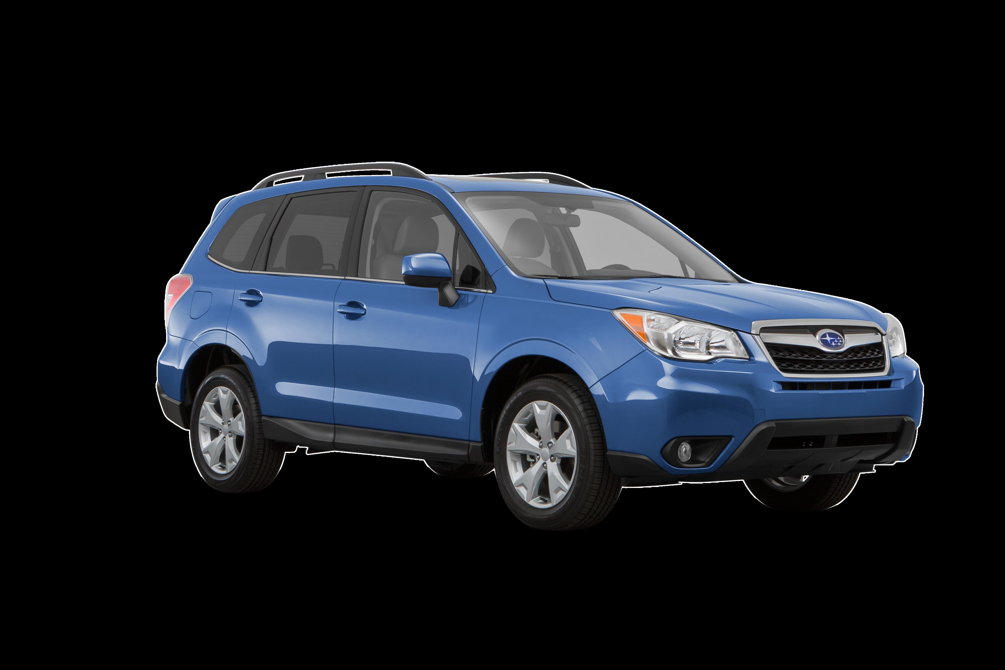 Subaru Dealers Near Me >> Wallingford Area Subaru Dealer Near Me At Premier Subaru Subaru