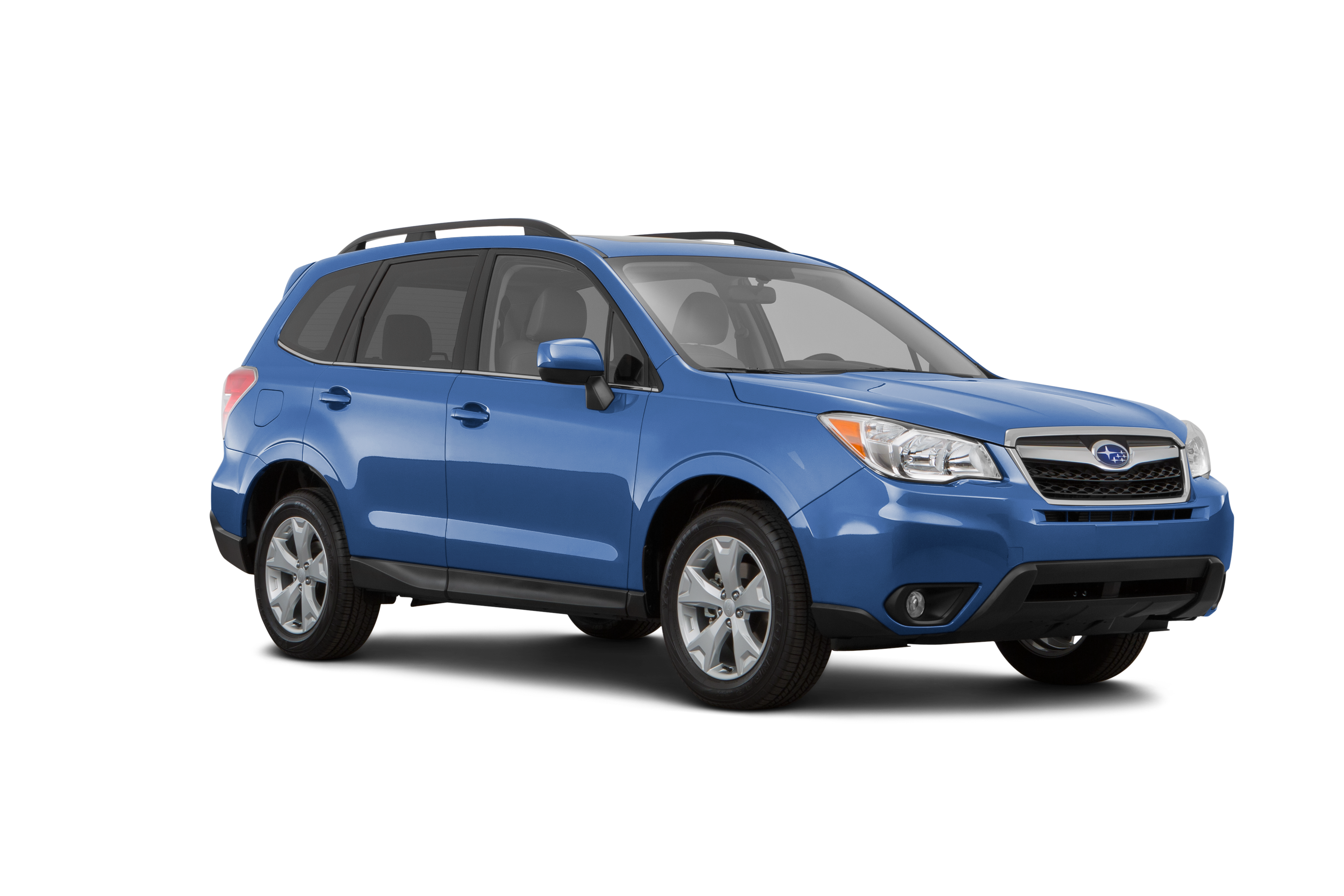 Subaru Dealer Near Me >> Wallingford Area Subaru Dealer Near Me At Premier Subaru Subaru