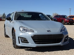New 2019 Subaru BRZ Series.Gray Coupe for sale in Santa Fe, NM