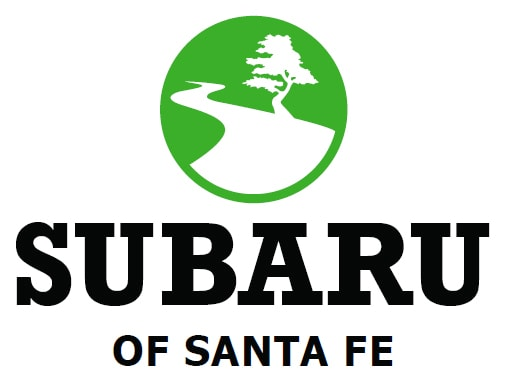 Subaru Santa Fe >> Used Subaru Cars For Sale Santa Fe Nm Used Subaru Dealer