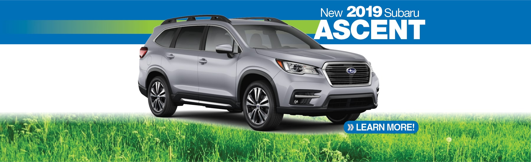 premier subaru watertown connecticut dealer near me new 2017 used cars near torrington. Black Bedroom Furniture Sets. Home Design Ideas