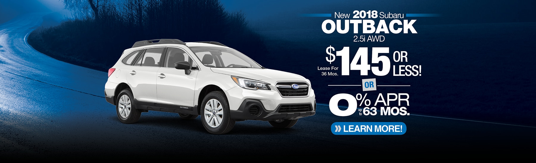 Premier Subaru Watertown >> Premier Subaru Watertown Connecticut Dealer Near Me | New ...