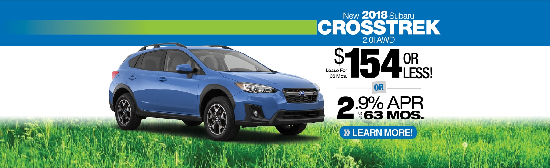 Used Subaru Cars For Sale In Ct