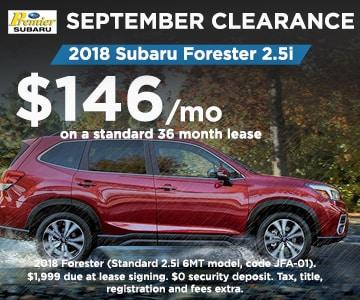 Subaru Dealers In Ct >> Subaru Specials From Premier Subaru Dealers Ct Premier Subaru