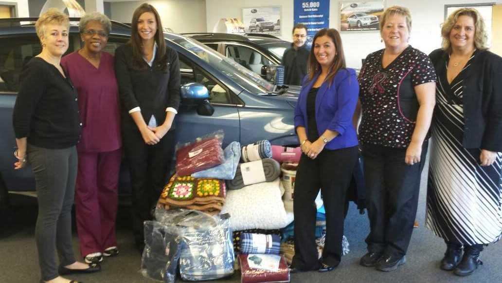 Premier Subaru Watertown >> Premier Subaru Watertown | New Subaru dealership in ...