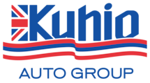 Kuhio Kapaa