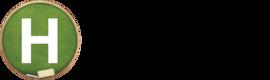Hansel Acura