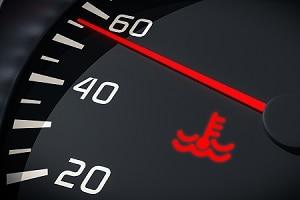 Audi warning lights 2.
