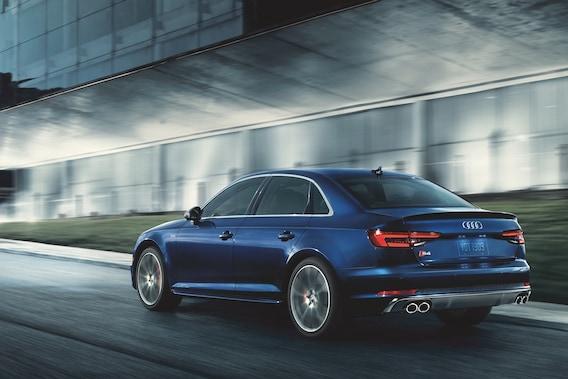 Audi Lease Deals >> Audi Lease Deals Hialeah Fl Audi North Miami