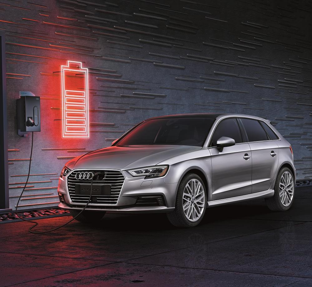 Audi North Miami FL
