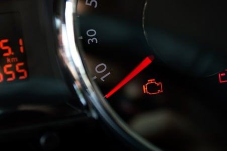 How Often to Change Transmission Fluid |Audi North Miami