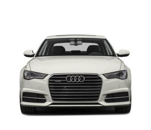 Audi A North Miami FL Audi North Miami - 2018 audi a6 review