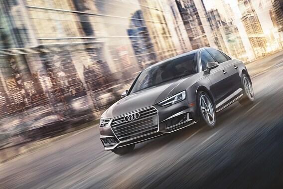 Audi Lease Deals >> Audi Lease Deals North Miami Fl Audi North Miami