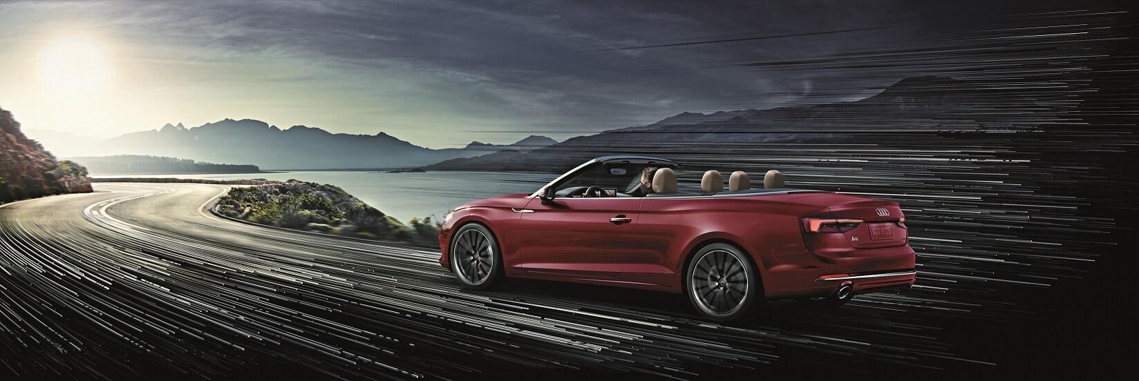 Audi Lease Deals >> Audi Lease Deals Hollywood Fl Audi North Miami