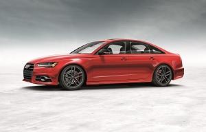 Certified PreOwned Audi Miami Beach FL Audi North Miami - Audi miami