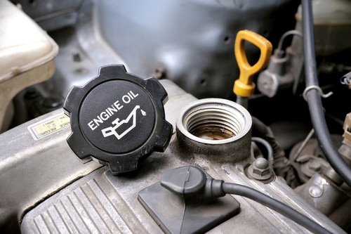 What Kind Of Oil Does My Car Take >> What Type Of Oil Does My Car Take Audi North Miami Fl