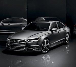 Audi Car Reviews North Miami FL Audi North Miami - Audi car reviews