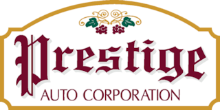 Prestige Auto Corporation