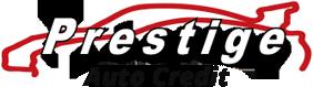 Prestige Auto Credit