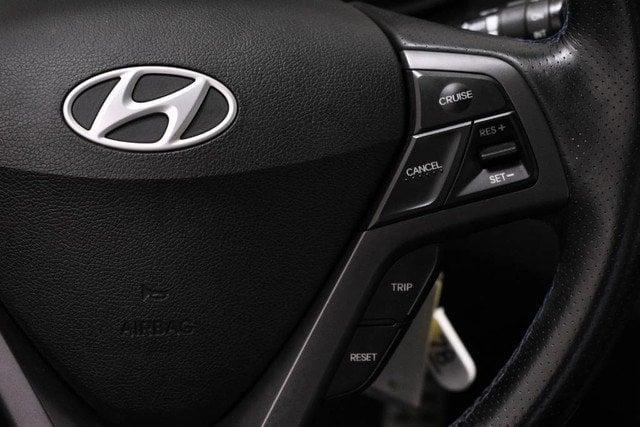 Used 2016 Hyundai Veloster For Sale at Prestige Auto Credit