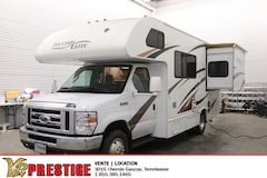 2016 COACHMEN Freedom Elite 22FE 24' avec extension