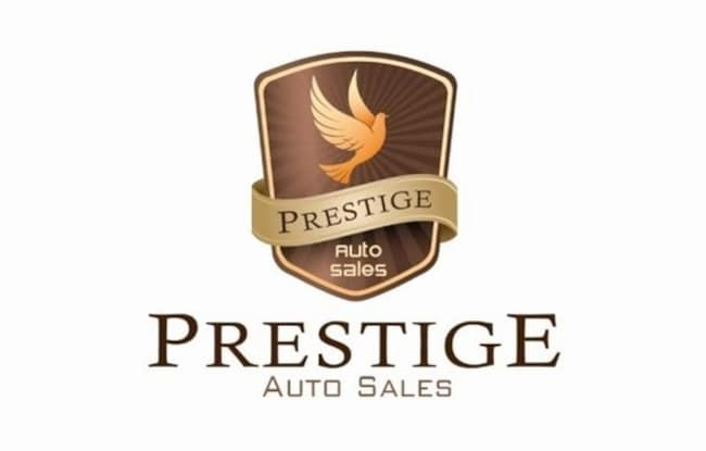 Used 2003 Lincoln Town Car For Sale At Prestige Auto Sales Vin