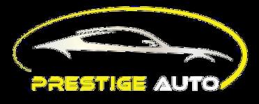 Prestige Auto