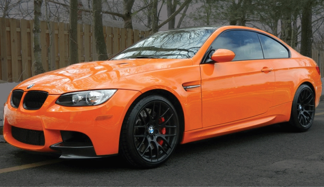 bmw performance project cars for sale upgrades mods bmw of ramsey near jersey city nj. Black Bedroom Furniture Sets. Home Design Ideas
