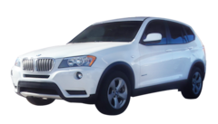 2012 BMW X3 xDrive28i xDrive28i SAV