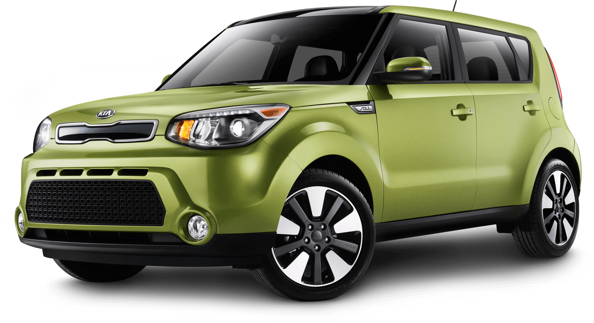 kia offers deals watch evansville youtube july car lease