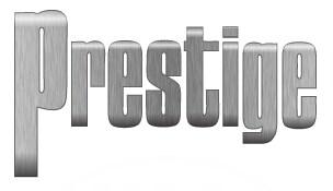 Prestige Kia