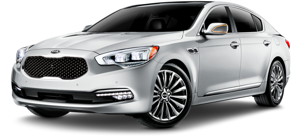 Luxury car lease nj