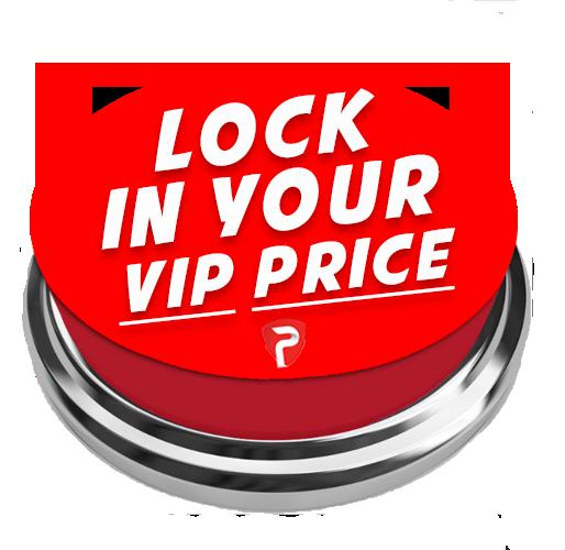 Get Prestige VIP Price