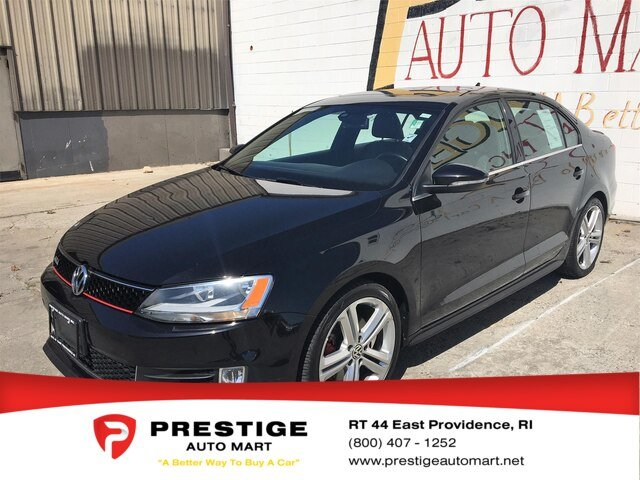 2015 Jetta Gli >> Used 2015 Volkswagen Jetta Gli For Sale In Westport Ma Taunton Ma And East Providence Ri Vin 3vw4s7aj7fm238443