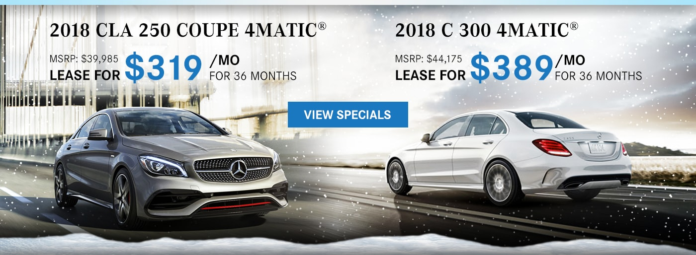 Prestige motors mercedes benz sales service in paramus nj for Prestige motors paramus nj
