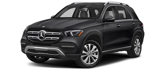 Mercedes Lease Offers >> New Mercedes Benz Lease Specials And Offers Mercedes Benz Of Paramus