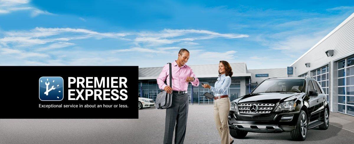 Prestige Car Dealership Nj