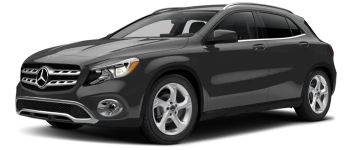 Suv Lease Specials >> New Mercedes Benz Gla 250 Lease Specials And Offers Mercedes Benz