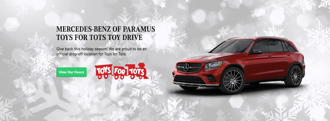 Mercedes-Benz of Paramus   New & Used Mercedes-Benz Cars
