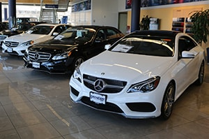Mercedes-Benz of Paramus | Mercedes-Benz Sales & Service ...
