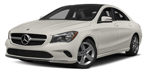 Mercedes Lease Offers >> New Mercedes Benz Cla Lease Specials And Offers Mercedes Benz Of