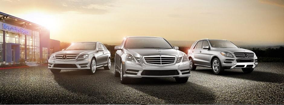 Mercedes Benz Of Paramus New Mercedes Benz Dealership In Paramus