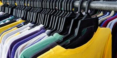 All Retail Genuine Mercedes-Benz Accessories