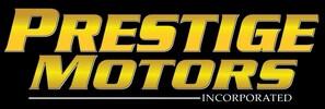 Prestige Motors Yakima