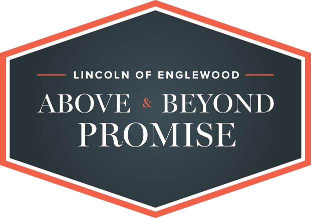 Lincoln of Englewood Above & Beyond Promise